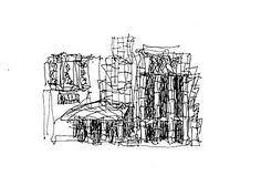 frank gehry centre pompidou maquette vitra design museum