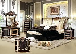 ethan allen bedroom set endearing ethan allen furniture bedroom ethan allen bedroom