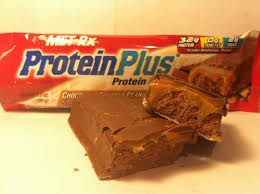 crazy food dude review met rx protein plus chocolate roasted