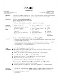 babysitting resume template babysitting resume templates stibera resumes sle