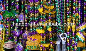 mardi gras throws wholesale jumbo mardi gras jumbo mardi gras suppliers and