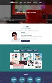 free templates websitetemplatesonline