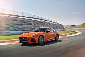 jaguar j type jaguar f type svr supercharged 5 0l v8 575 ch