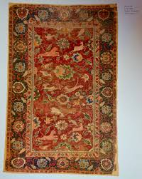 Area Rug Cleaning Ct Handmade Rug Cleaning New York Ny Handmade Rug Cleaning Cleaning