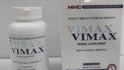 vimax herbal supplement dealshaker