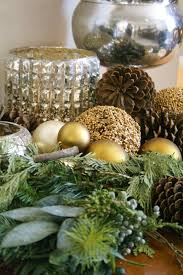 Where To Put A Christmas by Design Dump Christmas At My House
