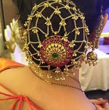 395 best gold or choti images on india