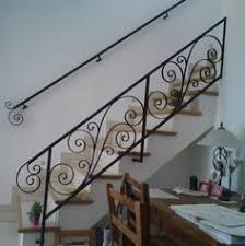 Banister Research Wrought Iron Stair Railings Design Pictures Remodel Decor And