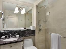 chambres york hôtel à toronto fairmont royal york