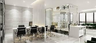 total home interior solutions total design solutions interior design bangkok