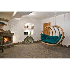 How To Hang A Hammock Chair Indoors Hammock Town Tree Tents Cacoons Hammocks For Sale