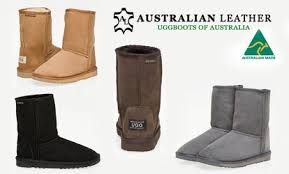 buy ugg boots nz ugg sale groupon