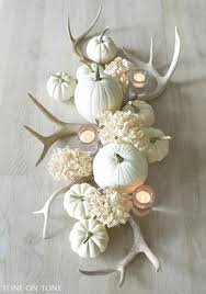 fall table centerpieces 30 fall flower arrangements ideas for fall table centerpieces fall