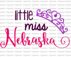 pageant svg etsy
