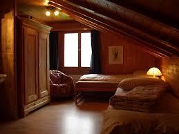 Schlafzimmerblick Spanisch Ferien Appartement Peter Fewo Direkt