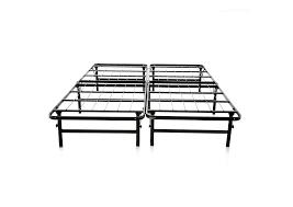 atlantic bedding and furniture nashville structures