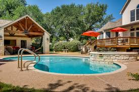 jack mccool 512 698 5835 bee cave tx homes for sale