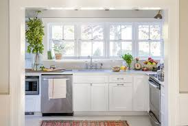 Colonial Kitchen Designs Colonial Kitchen Photos Design Ideas Remodel And Decor Lonny