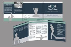 flyer designen lassen flyer design für privatpraxis neoosteo flyer design designen