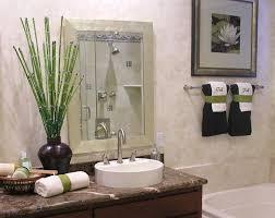 tranquil bathroom ideas bamboo bathroom design mesmerizing