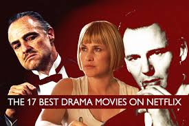 best drama the 17 best drama on netflix 1 decider