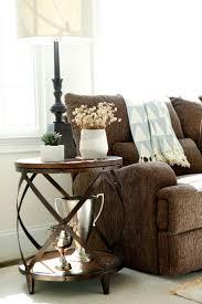 End Table For Living Room Living Room Home Furniture Inspiring Design Show Graceful