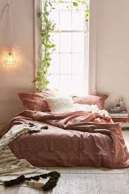 Urban Outfitters Ruffle Duvet Magical Thinking Net Tassel Duvet Cover Magical Thinking Duvet