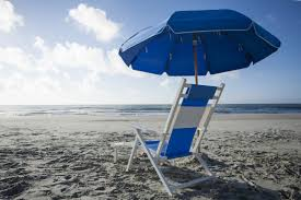 Beach Umbrella And Chairs How Do I Rent Beach Chairs In Destin Florida U2013 Excel
