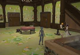 ffxiv free company housing get u2013 aywren sojourner gaming and