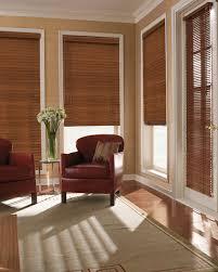 Andersen Windows With Blinds Inside Blinds Windows With Blinds Windows With Blinds Anderson Windows