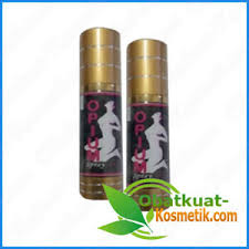 obat perangsang wanita alami opium spray asli cepat obat kuat