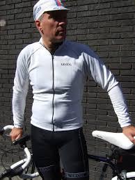 summer waterproof cycling jacket cycling top six lightweight waterproof jackets ro