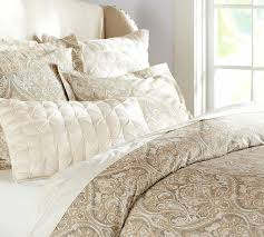 169 best bedding images on pinterest bedding duvet covers and