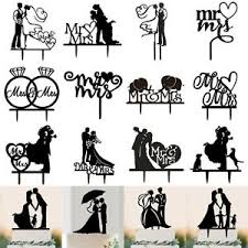 engagement cake toppers wedding engagement cake toppers quality acrylic wedding cake stand