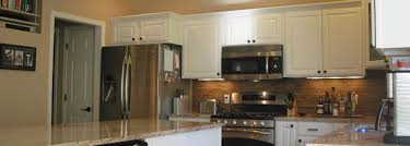 Kitchen Cabinets Construction Custom Kitchen Cabinets Remodeling Cabinet Refacing Ne Omaha