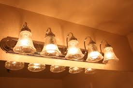 Best Lighting For Home by Lighting Ideas For Your Home