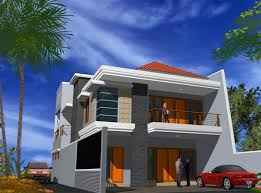 Top Home Designs Home Design - Top home designs