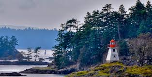 52 places to go in 2016 southern gulf islands make ny times list of 52 places to go in 2016
