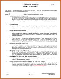 How To Make A Hospital Discharge Paper - discharge papers hospital form card format in india bill excel