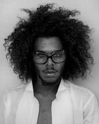 afro boys hair pix black men natural hair epic hairstyles