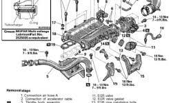 engine compartment hose diagram b18c1 honda tech honda forum