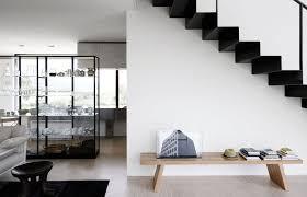 piero house lissoni associati piero s house architects and designers we