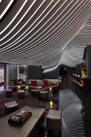 living room lounge nyc w lounge nyc living room at the w miami w hotel bar nyc living