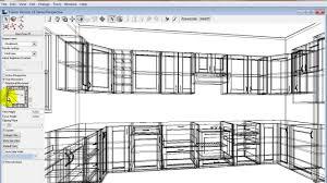 planit fusion youtube planit kitchen design m4y us 2020 fusion version 18 demo youtube planit kitchen design