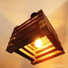 Wood Light Fixture Custom Lighting Design Ls Light Fixtures Architectural