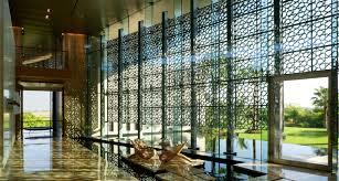 modern islamic design mary lakzy pulse linkedin