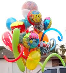 balloon delivery san diego san diego balloon balloonatics delivery balloons