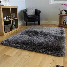 interiors marvelous white fury rug white fluffy rug furry white