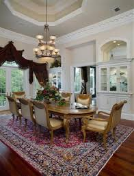 Luxury Home Interior Designers 242 Best High End Interiors Images On Pinterest Corona Home And