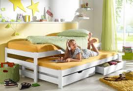 kinderzimmer kaufen möbel kaufen die besten shops im übersicht